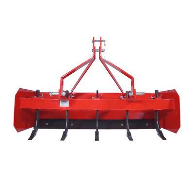 Titan Box Blade Tractor Attachment