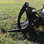 "26"" Log Grapple Attachment For Toro Mini Skid Steers"