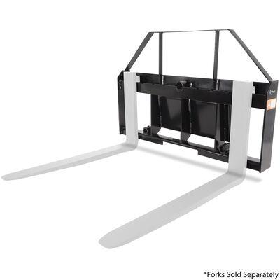 SCRATCH AND DENT - Toro Pallet Fork Frame - FINAL SALE