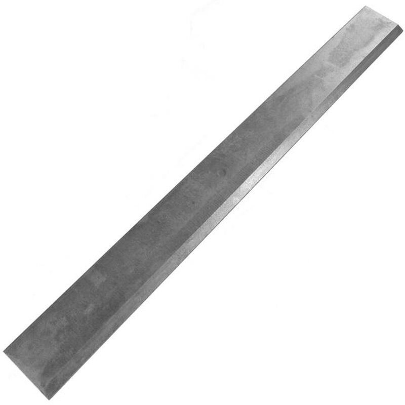 "66"" Carbon Steel Hardened Cutting Edge For Bucket 1055 3/4"""