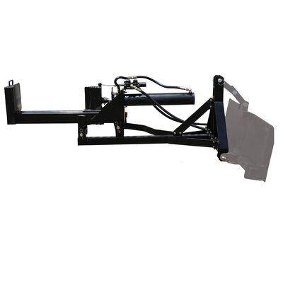 3 Point Cat 1 Hydraulic Log Splitter | Vertical/Horizontal | 20 Ton