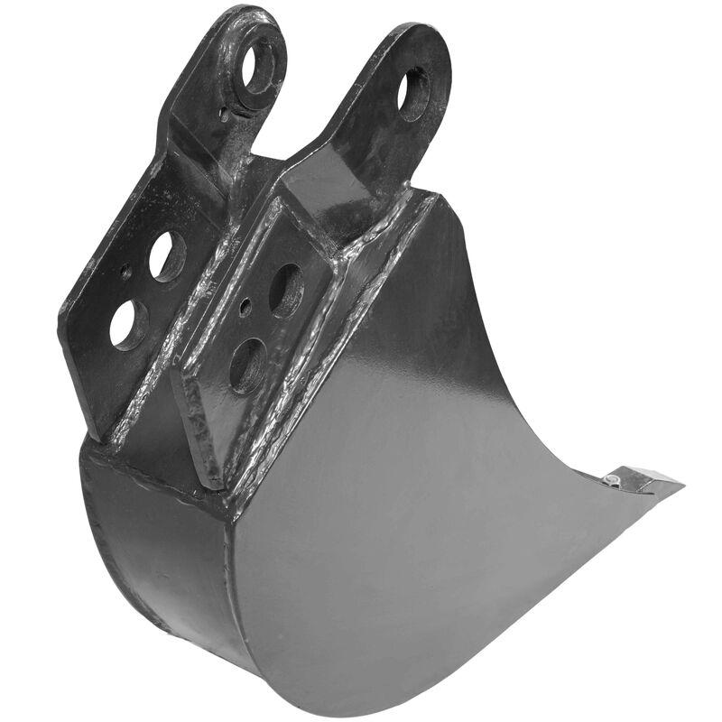 """10"""" Backhoe Bucket"""