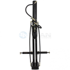3 Point Cat 1 Hydraulic Log Splitter | Vertical | 20 Ton