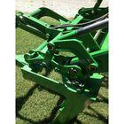 48-in Root Grapple Bucket Fits John Deere Tractor Loaders