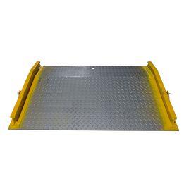 """60"""" x 48"""" Dock Board"""