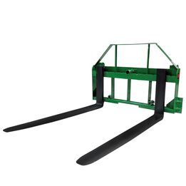 UA Made in the USA fits John Deere Fork Frame with 42-in Fork Blades