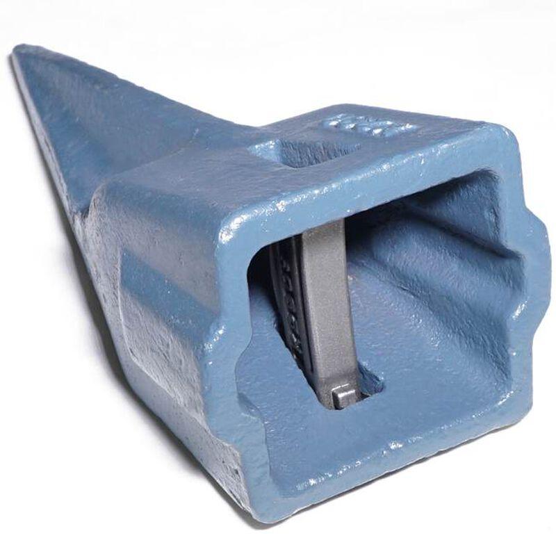 X290TT Bucket Teeth w/ K290S Spring Flex Pin (5 Piece)