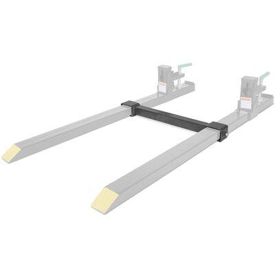 Clamp on Fork Stabilizer for Medium Duty Forks