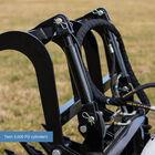 60-in Econo Grapple Bucket Skid Steer Front End Loader