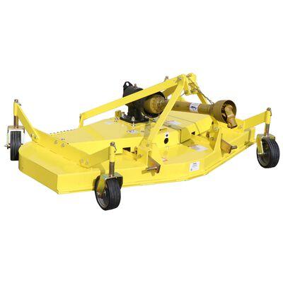 Titan 6 FT Finishing Mower – Cat 1 3-Point