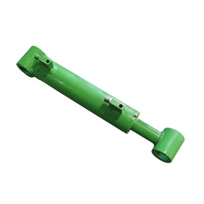 Replacement Cylinder For Titan Grapple Buckets That Fit John Deere