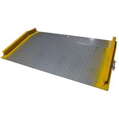 """60"""" x 36"""" Dock Board"""
