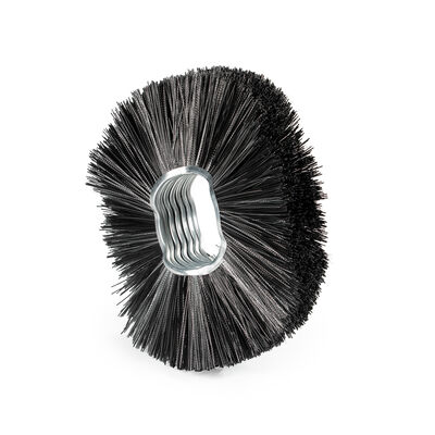7 Pack Replacement Bristles For Angle Broom