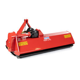 Flail Mowers, Category 1, 3 Point