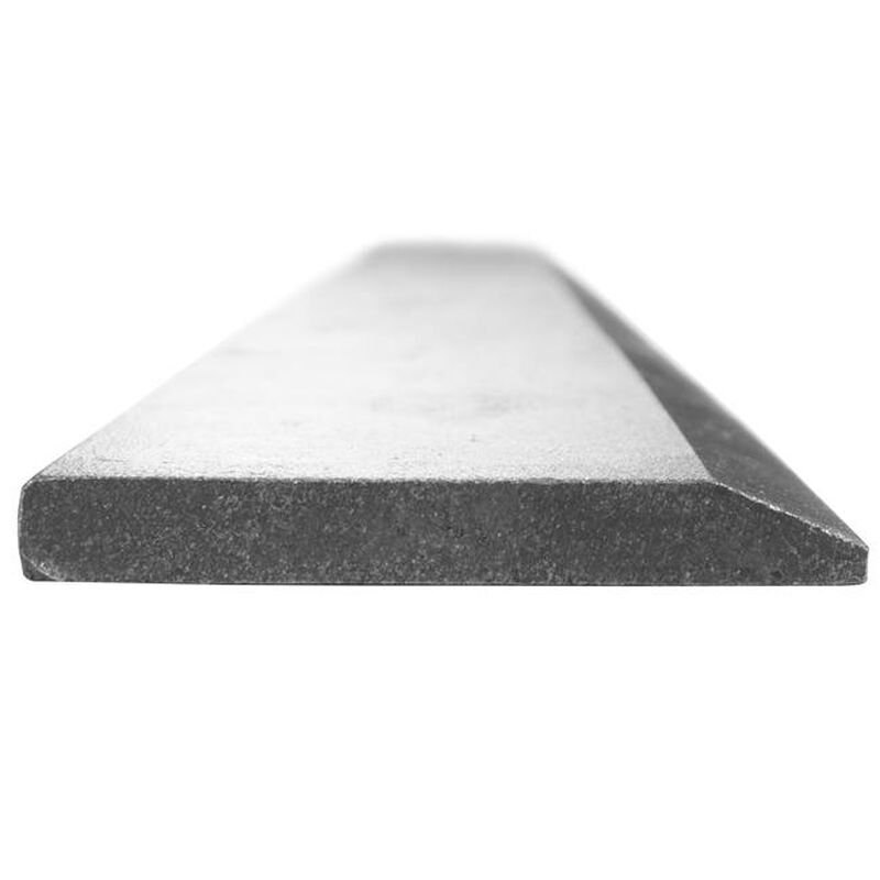 "84"" Carbon Steel Hardened Cutting Edge For Bucket 1055 1/2"""
