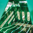 82-in Fine Grade Rock Grapple Skeleton Bucket W/ Teeth Fits John Deere Loaders