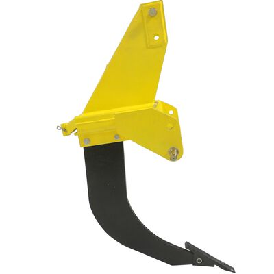 3 Point Tractor Subsoiler Attachment