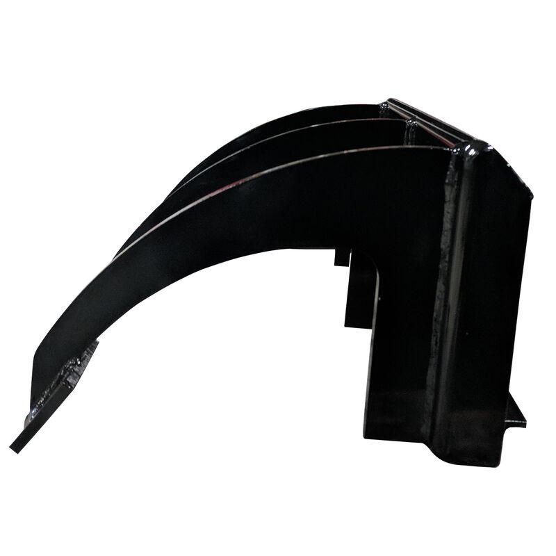 "26"" Ripper Scarifier Attachment for Mini Skid Steer"