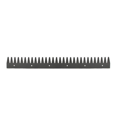 72-in Planer Comb Attachment