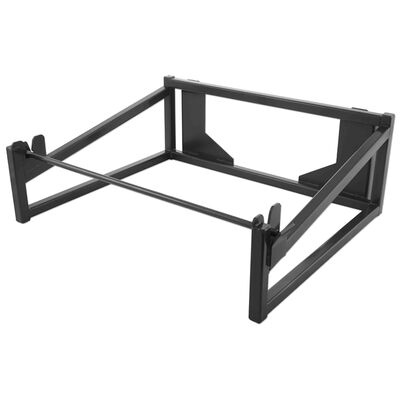 """UA Made in the USA 48"""" Sod Roller Skid Steer Attachment"""
