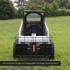 HD Pallet Fork Attachment, 5,500 LB Capacity
