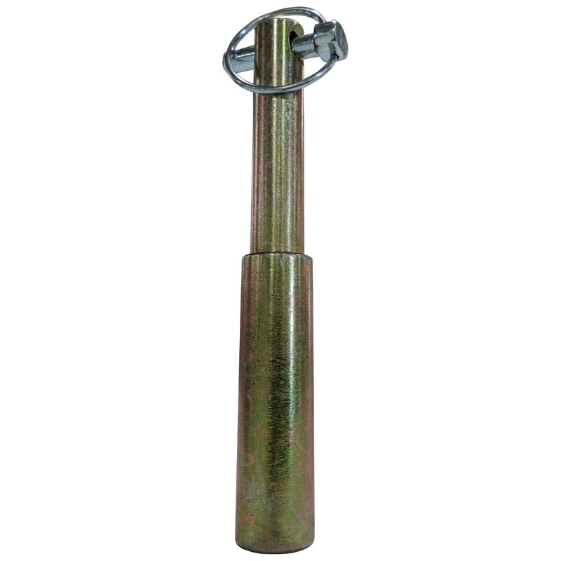 (2) Stepped Lower Lift Pin (CAT 1 & 2)