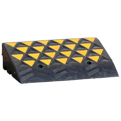 Curb Ramp | 6"