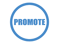 aff-promote-icon-tf